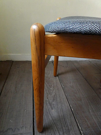 Hans J.Wegner FH708 Stacking chair_c0139773_01181010.jpg