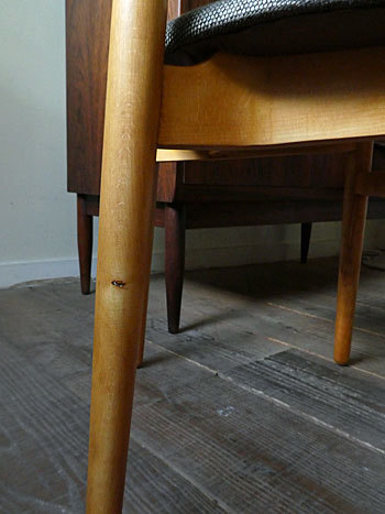 Hans J.Wegner FH708 Stacking chair_c0139773_01190777.jpg