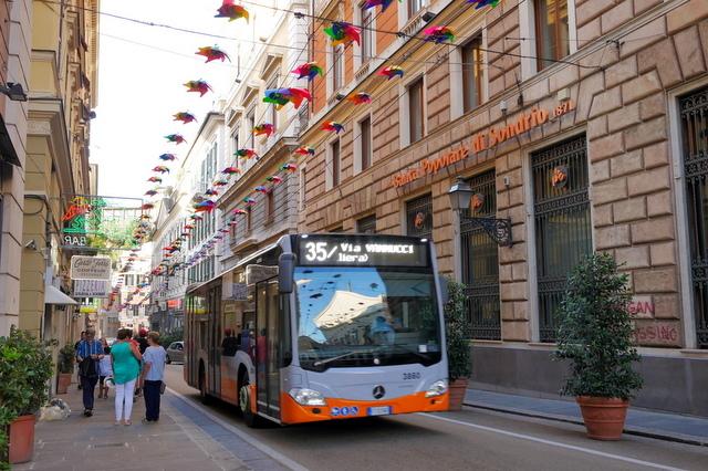 ジェノヴァ~美しい街並み残る港町~_b0358575_09453848.jpg