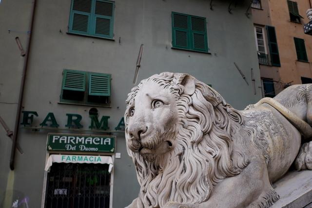 ジェノヴァ~美しい街並み残る港町~_b0358575_10331866.jpg