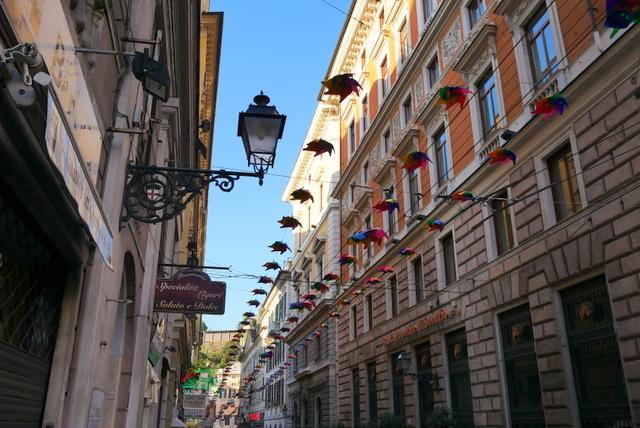 ジェノヴァ~美しい街並み残る港町~_b0358575_10393395.jpg