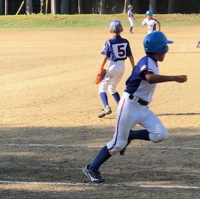 関原まつり 小学生野球大会 優勝しましたぁー!(^^)_b0095176_17271136.jpeg
