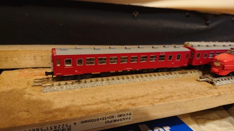 【模型】50系客車を買いました_b0062178_18290126.jpg