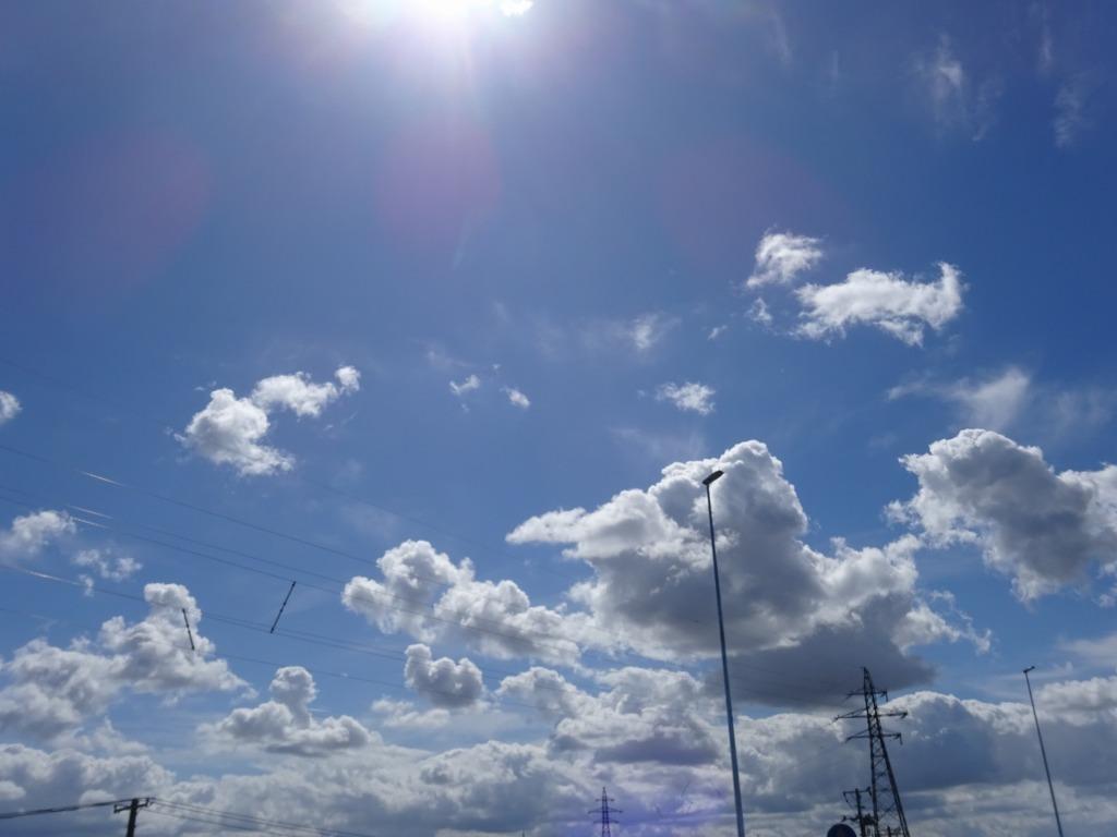 新潟 4 【9/12 厚い雲、田園、寺泊~日本海~帰路】_d0061678_11104498.jpg