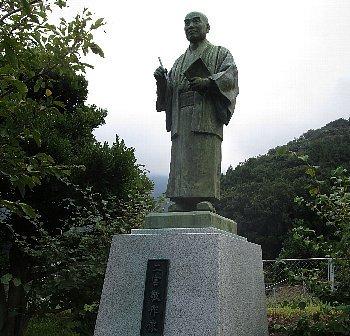 9月14日「二宮敬作記念公園」_f0003283_09401745.jpg