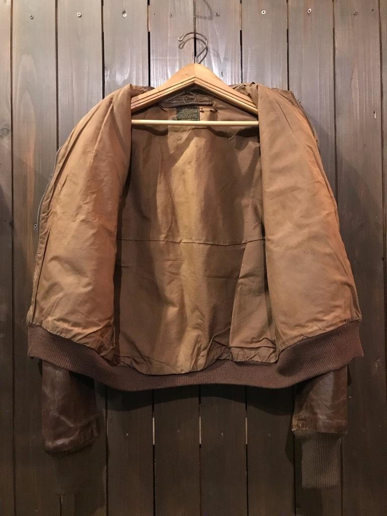 マグネッツ神戸店 9/18(水)Vintage入荷! #1 Military Item Part1!!!_c0078587_13251109.jpg
