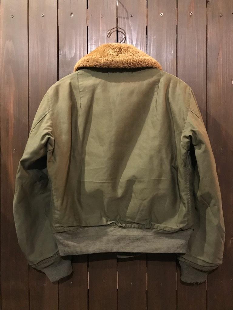 マグネッツ神戸店 9/18(水)Vintage入荷! #1 Military Item Part1!!!_c0078587_13301905.jpg
