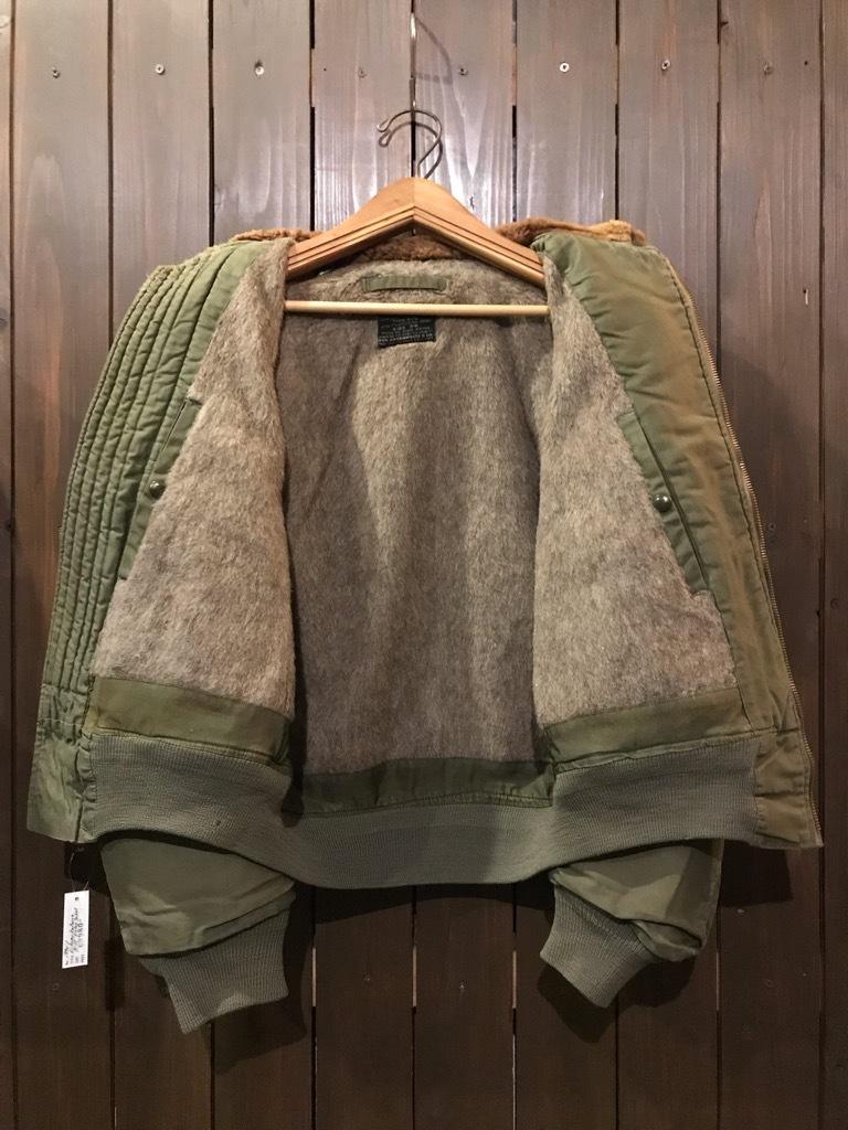 マグネッツ神戸店 9/18(水)Vintage入荷! #1 Military Item Part1!!!_c0078587_13301909.jpg