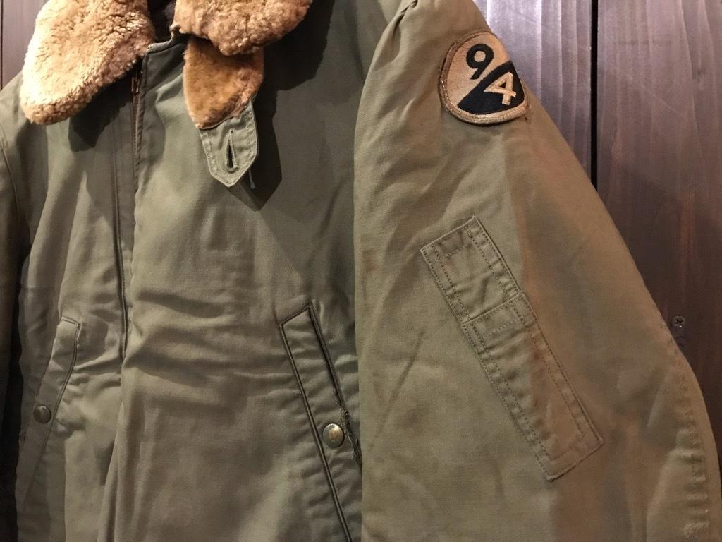 マグネッツ神戸店 9/18(水)Vintage入荷! #1 Military Item Part1!!!_c0078587_13301971.jpg