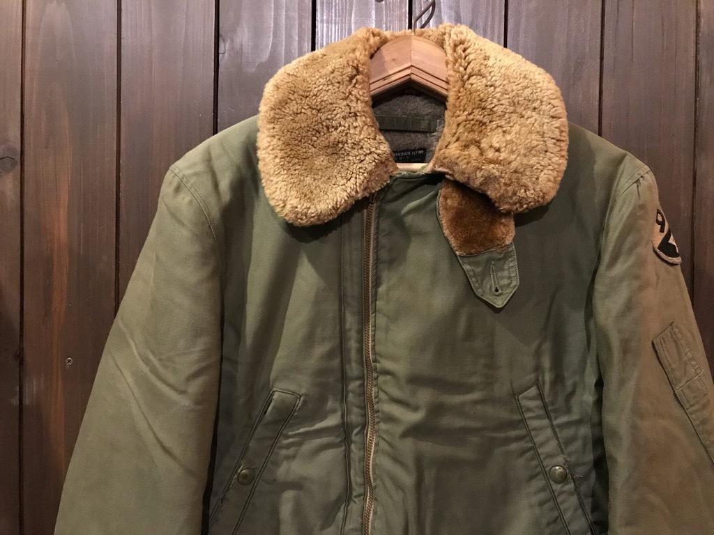 マグネッツ神戸店 9/18(水)Vintage入荷! #1 Military Item Part1!!!_c0078587_13302051.jpg