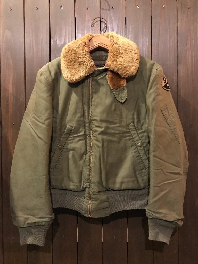 マグネッツ神戸店 9/18(水)Vintage入荷! #1 Military Item Part1!!!_c0078587_13302076.jpg