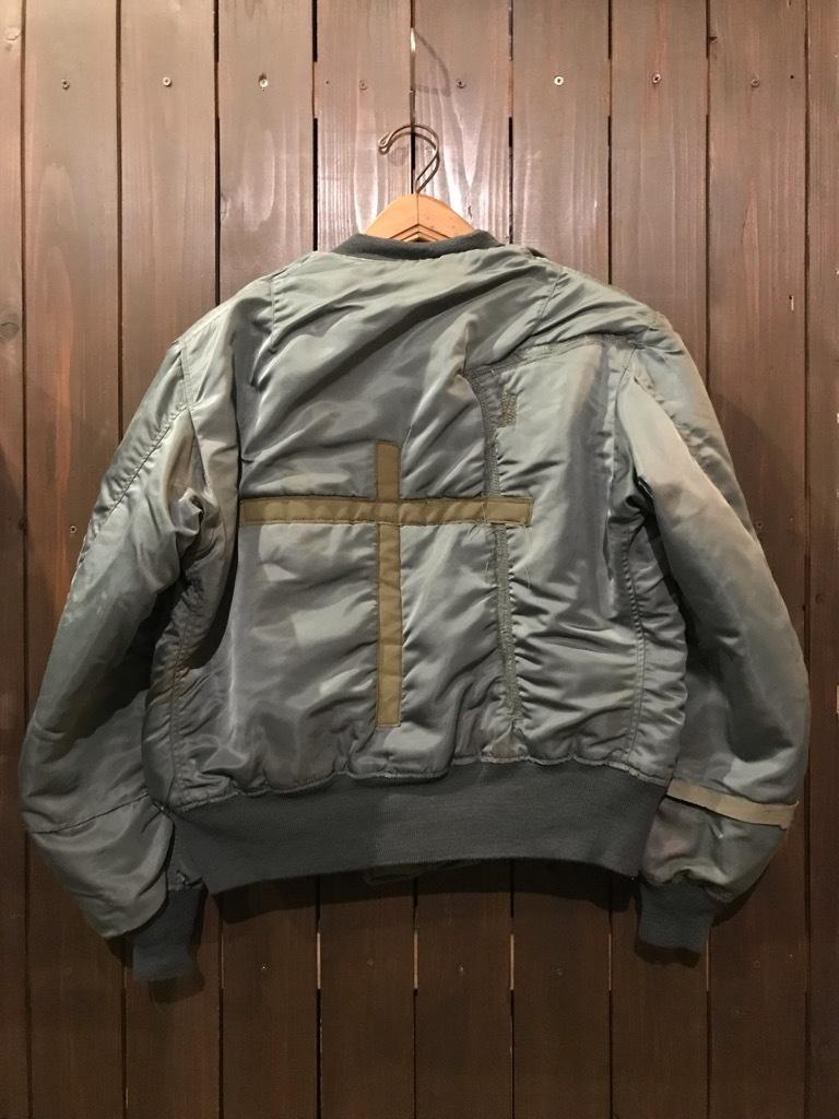 マグネッツ神戸店 9/18(水)Vintage入荷! #1 Military Item Part1!!!_c0078587_13381032.jpg