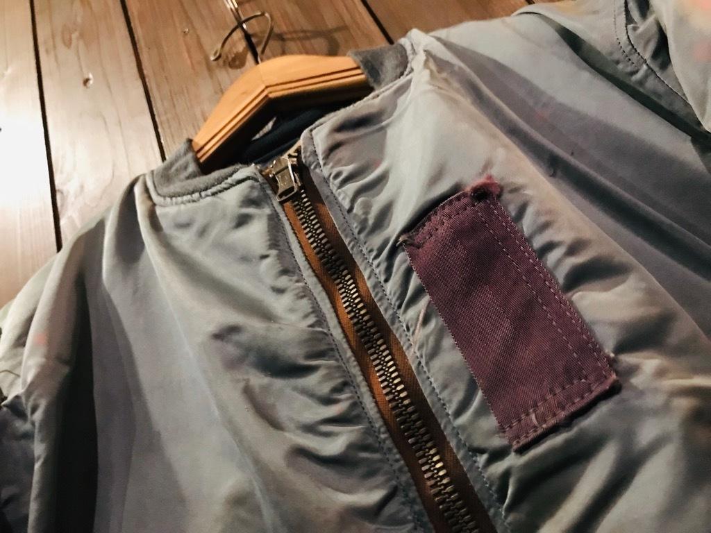 マグネッツ神戸店 9/18(水)Vintage入荷! #1 Military Item Part1!!!_c0078587_13381123.jpg