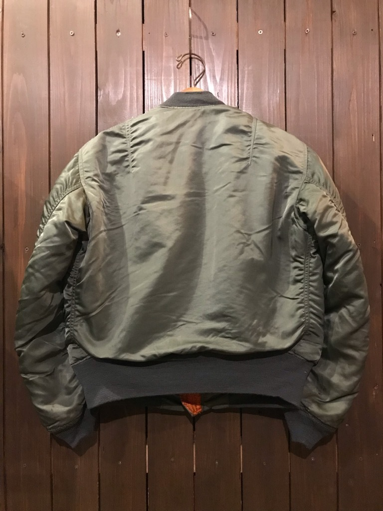 マグネッツ神戸店 9/18(水)Vintage入荷! #1 Military Item Part1!!!_c0078587_13454878.jpg