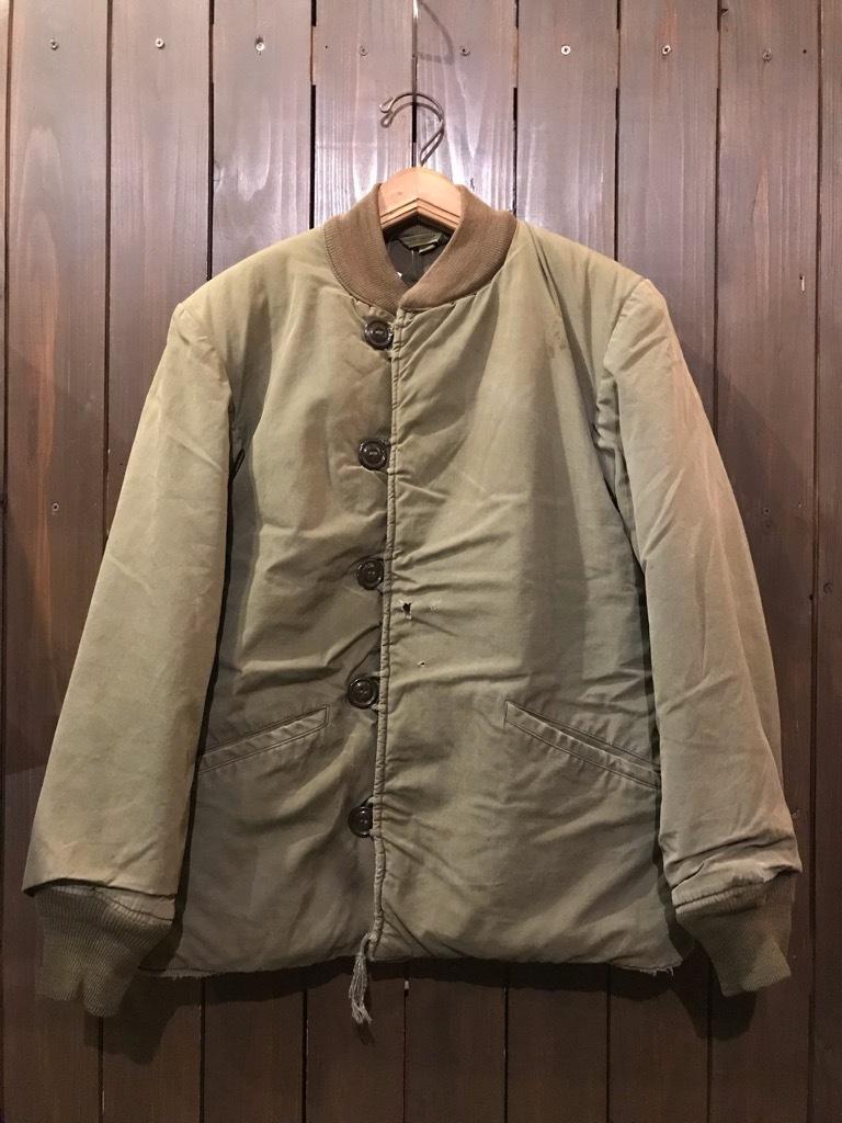 マグネッツ神戸店 9/18(水)Vintage入荷! #2 US.Military Item Part2!!!_c0078587_15093529.jpg