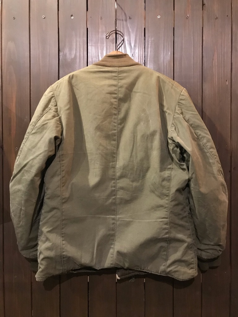 マグネッツ神戸店 9/18(水)Vintage入荷! #2 US.Military Item Part2!!!_c0078587_15093689.jpg