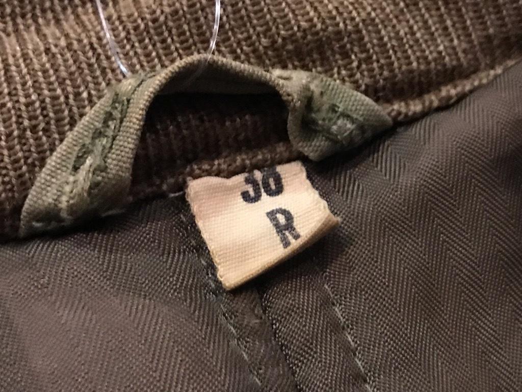マグネッツ神戸店 9/18(水)Vintage入荷! #2 US.Military Item Part2!!!_c0078587_15113543.jpg
