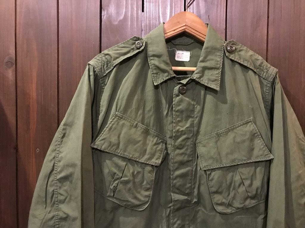マグネッツ神戸店 9/18(水)Vintage入荷! #2 US.Military Item Part2!!!_c0078587_15121412.jpg