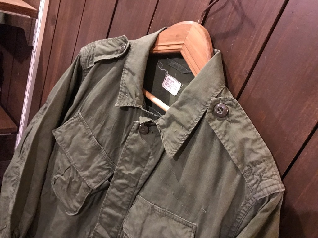 マグネッツ神戸店 9/18(水)Vintage入荷! #2 US.Military Item Part2!!!_c0078587_15121473.jpg