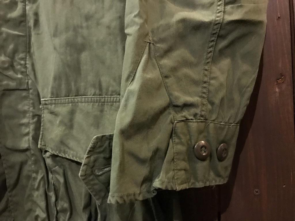 マグネッツ神戸店 9/18(水)Vintage入荷! #2 US.Military Item Part2!!!_c0078587_15121503.jpg