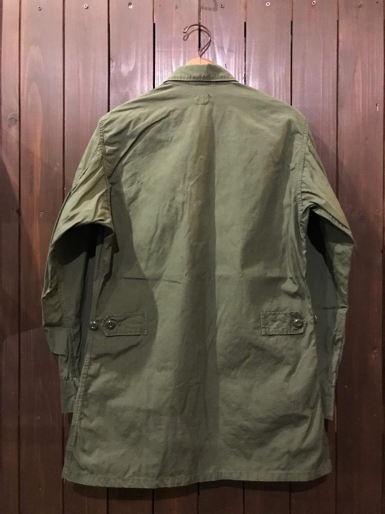 マグネッツ神戸店 9/18(水)Vintage入荷! #2 US.Military Item Part2!!!_c0078587_15121557.jpg