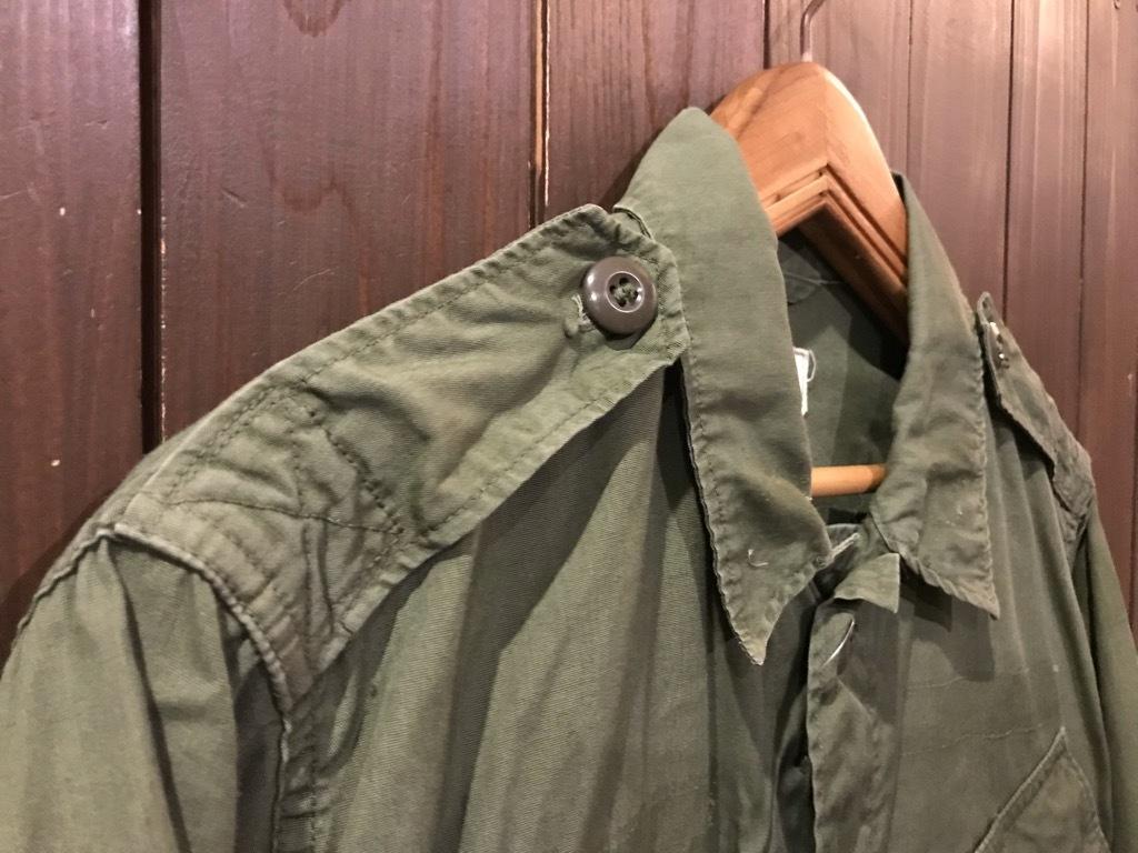 マグネッツ神戸店 9/18(水)Vintage入荷! #2 US.Military Item Part2!!!_c0078587_15121575.jpg