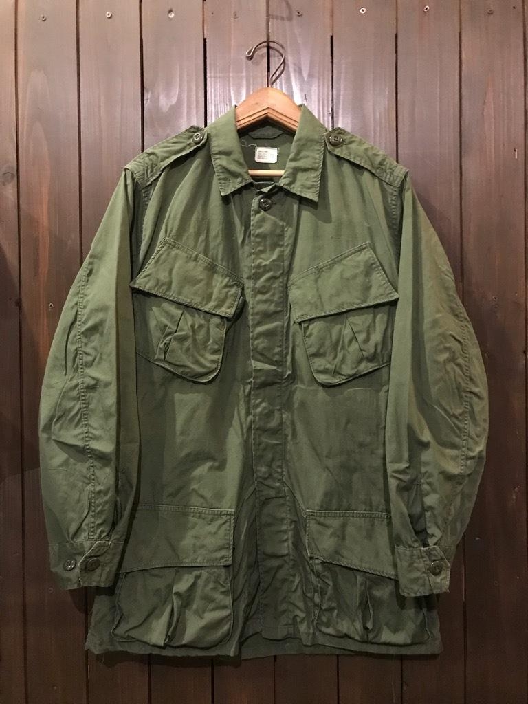 マグネッツ神戸店 9/18(水)Vintage入荷! #2 US.Military Item Part2!!!_c0078587_15121680.jpg