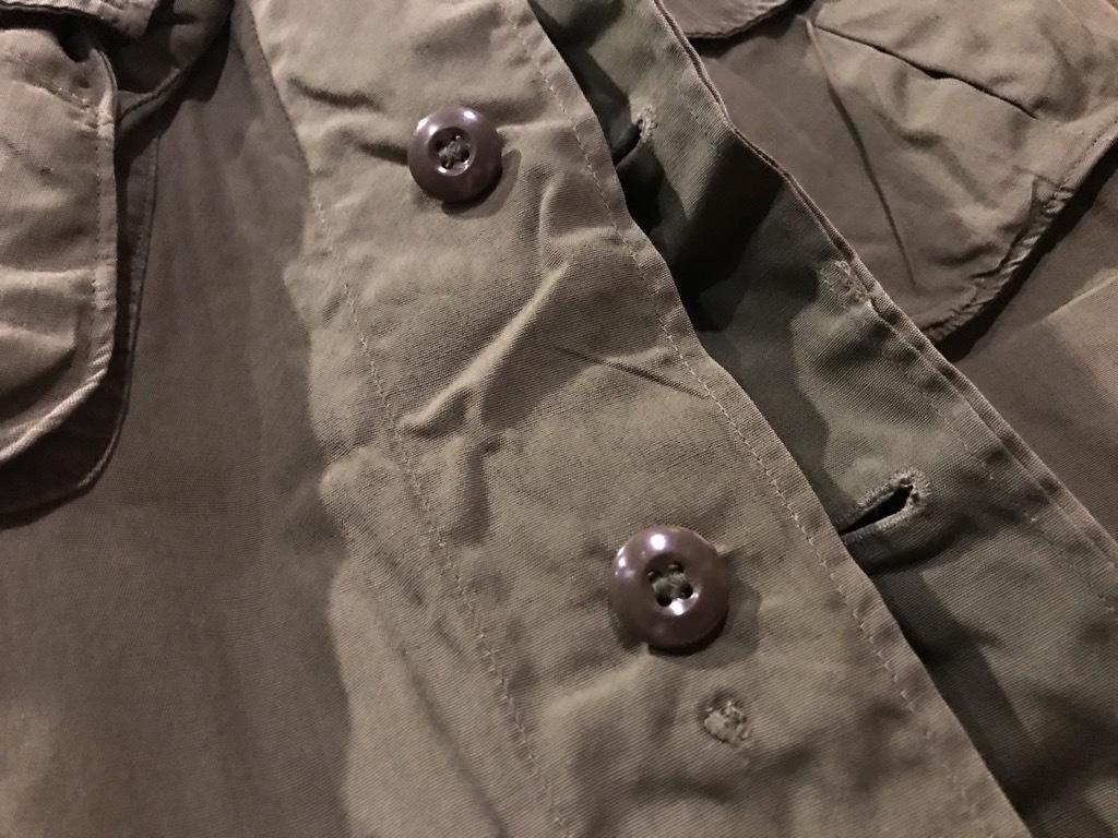 マグネッツ神戸店 9/18(水)Vintage入荷! #2 US.Military Item Part2!!!_c0078587_15144909.jpg