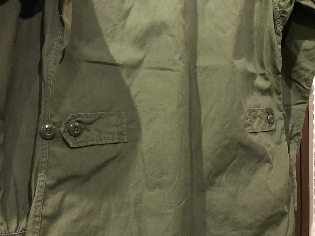 マグネッツ神戸店 9/18(水)Vintage入荷! #2 US.Military Item Part2!!!_c0078587_15144997.jpg
