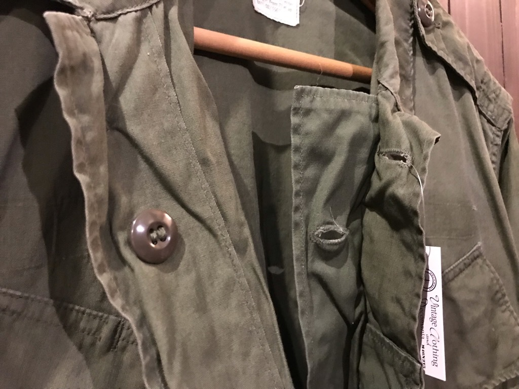 マグネッツ神戸店 9/18(水)Vintage入荷! #2 US.Military Item Part2!!!_c0078587_15145017.jpg