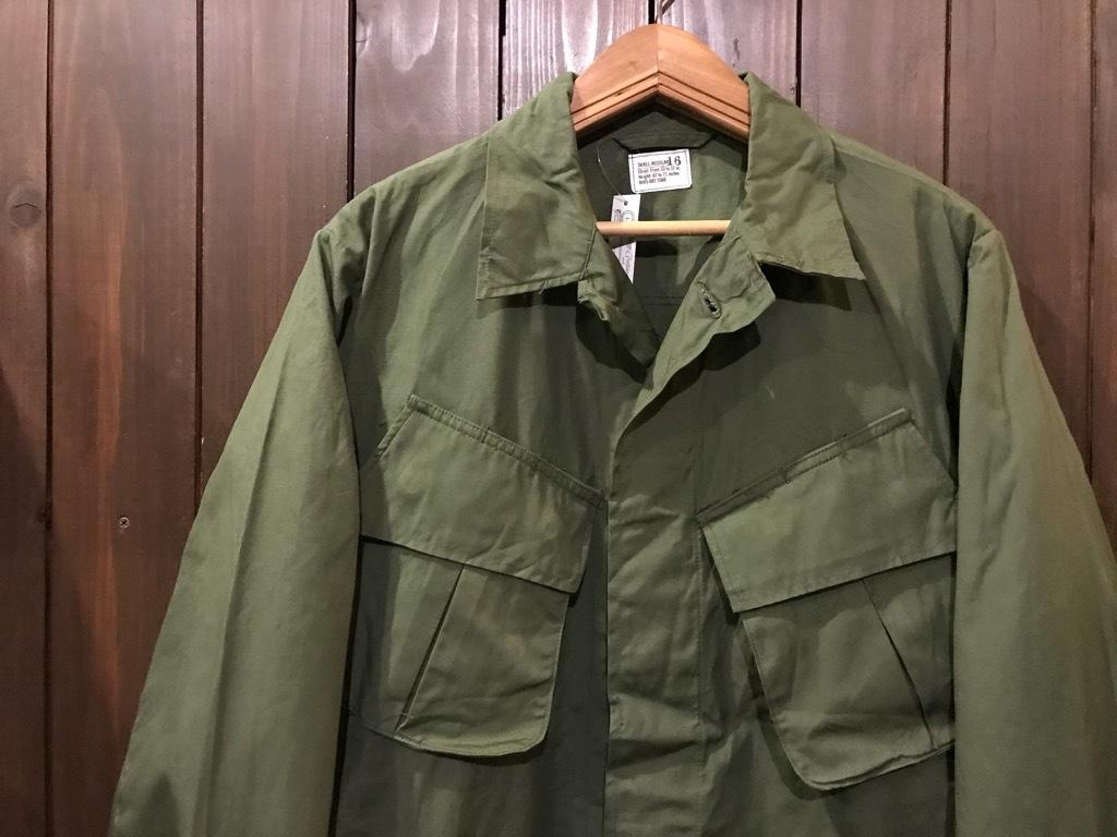 マグネッツ神戸店 9/18(水)Vintage入荷! #2 US.Military Item Part2!!!_c0078587_15152998.jpg