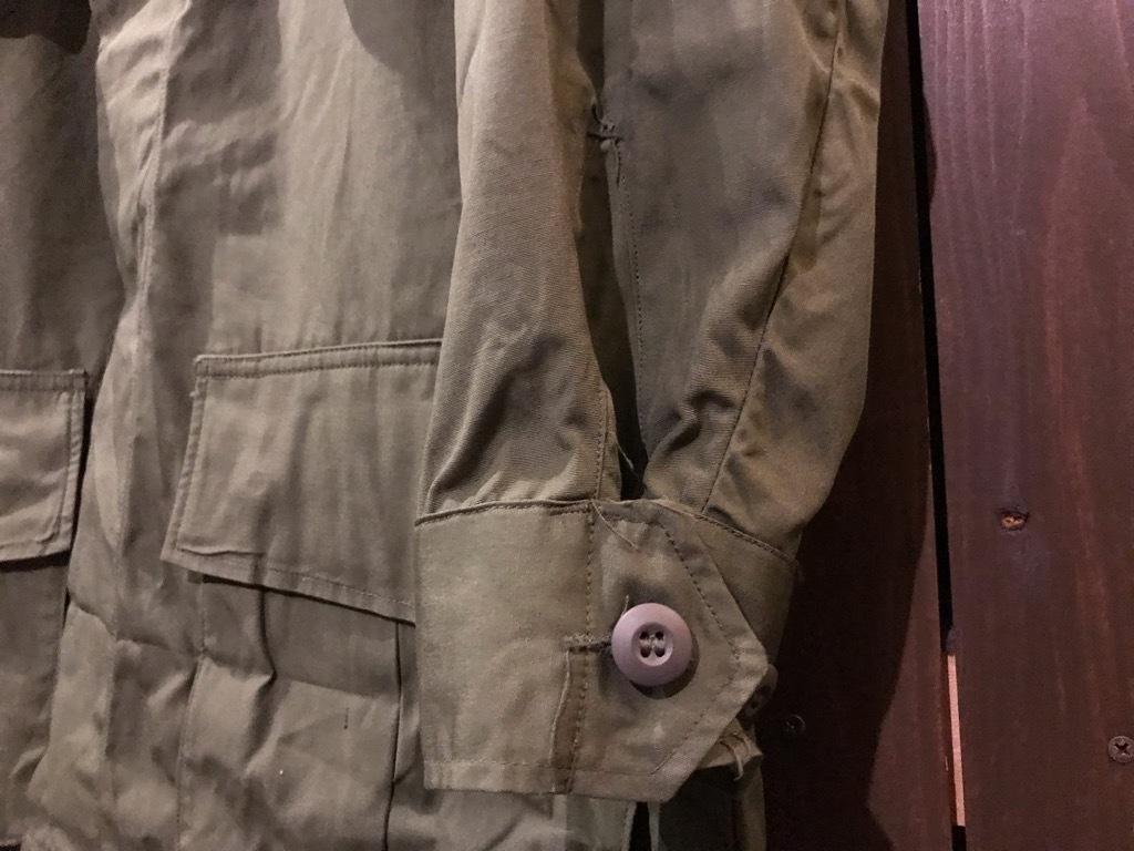 マグネッツ神戸店 9/18(水)Vintage入荷! #2 US.Military Item Part2!!!_c0078587_15153025.jpg