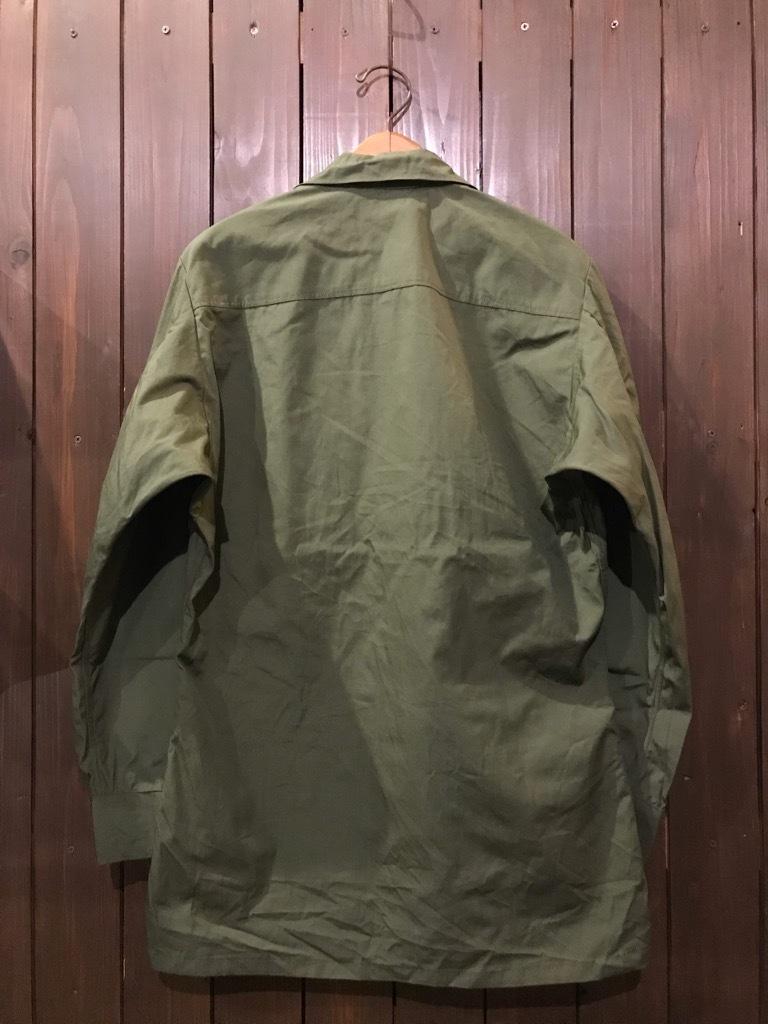 マグネッツ神戸店 9/18(水)Vintage入荷! #2 US.Military Item Part2!!!_c0078587_15153077.jpg