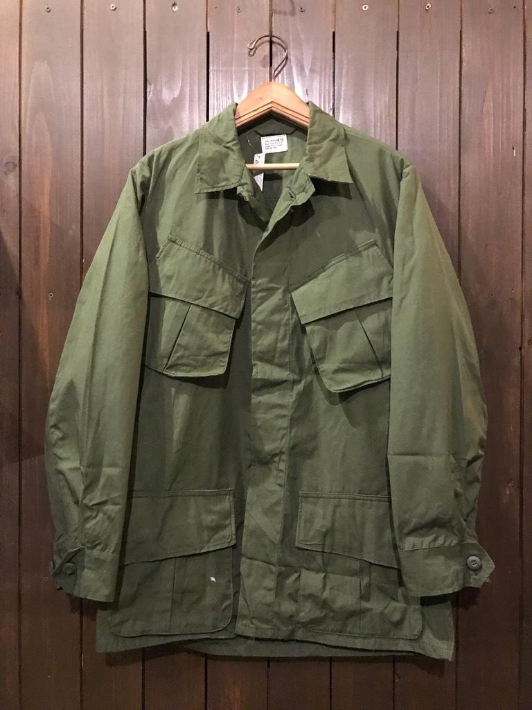 マグネッツ神戸店 9/18(水)Vintage入荷! #2 US.Military Item Part2!!!_c0078587_15153199.jpg