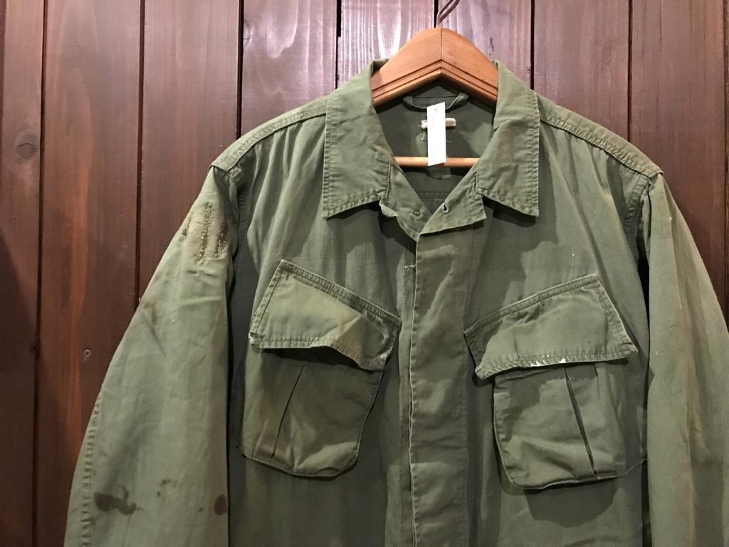 マグネッツ神戸店 9/18(水)Vintage入荷! #2 US.Military Item Part2!!!_c0078587_15174424.jpg
