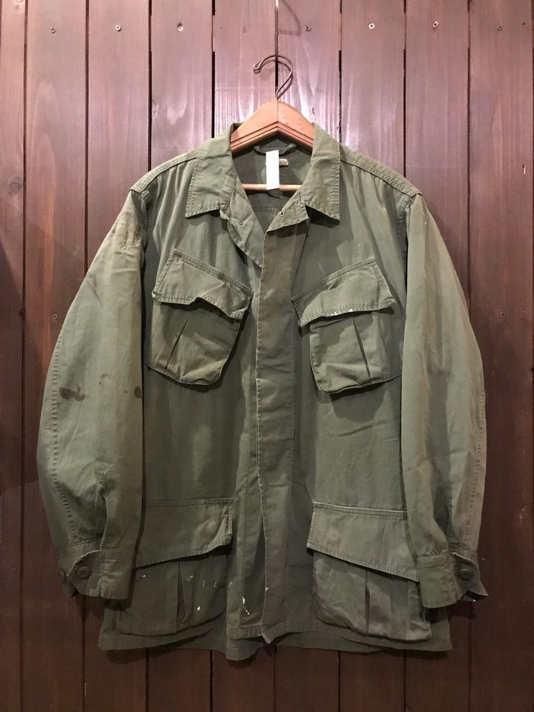 マグネッツ神戸店 9/18(水)Vintage入荷! #2 US.Military Item Part2!!!_c0078587_15174492.jpg