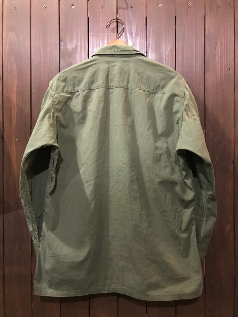 マグネッツ神戸店 9/18(水)Vintage入荷! #2 US.Military Item Part2!!!_c0078587_15174511.jpg