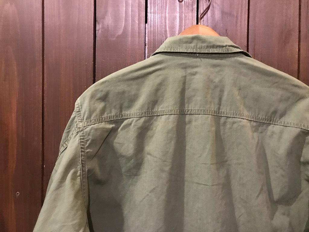 マグネッツ神戸店 9/18(水)Vintage入荷! #2 US.Military Item Part2!!!_c0078587_15174516.jpg