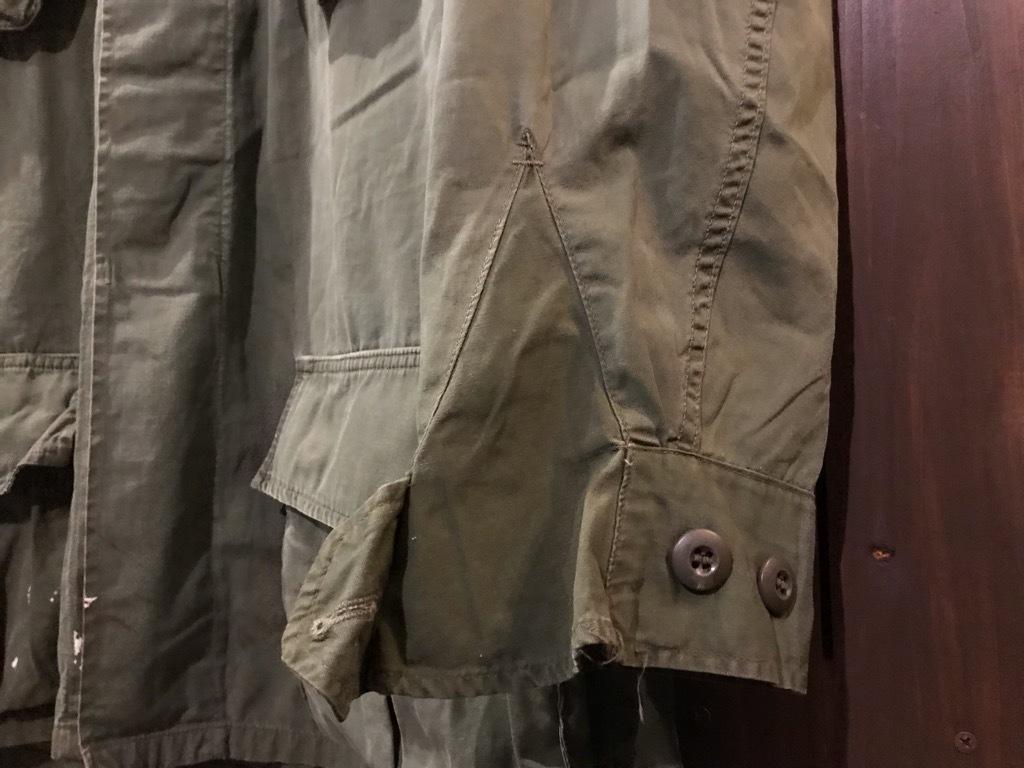 マグネッツ神戸店 9/18(水)Vintage入荷! #2 US.Military Item Part2!!!_c0078587_15174520.jpg