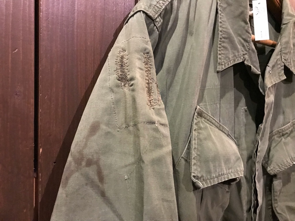 マグネッツ神戸店 9/18(水)Vintage入荷! #2 US.Military Item Part2!!!_c0078587_15174523.jpg