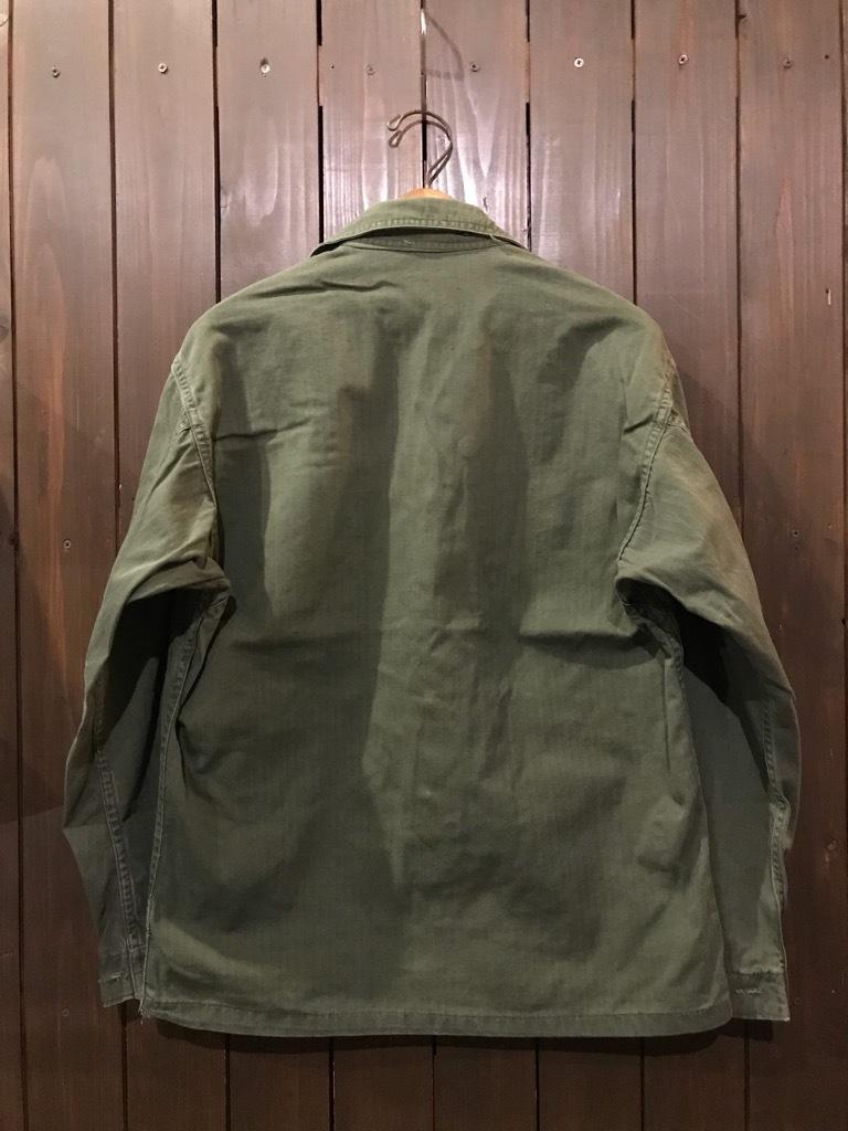 マグネッツ神戸店 9/18(水)Vintage入荷! #2 US.Military Item Part2!!!_c0078587_15183596.jpg