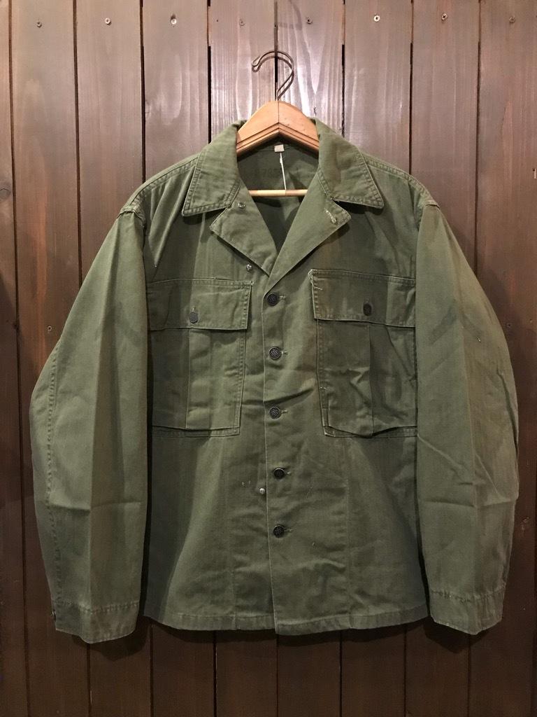 マグネッツ神戸店 9/18(水)Vintage入荷! #2 US.Military Item Part2!!!_c0078587_15183606.jpg