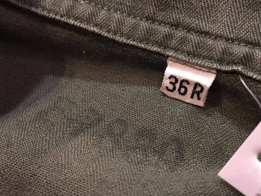 マグネッツ神戸店 9/18(水)Vintage入荷! #2 US.Military Item Part2!!!_c0078587_15183634.jpg