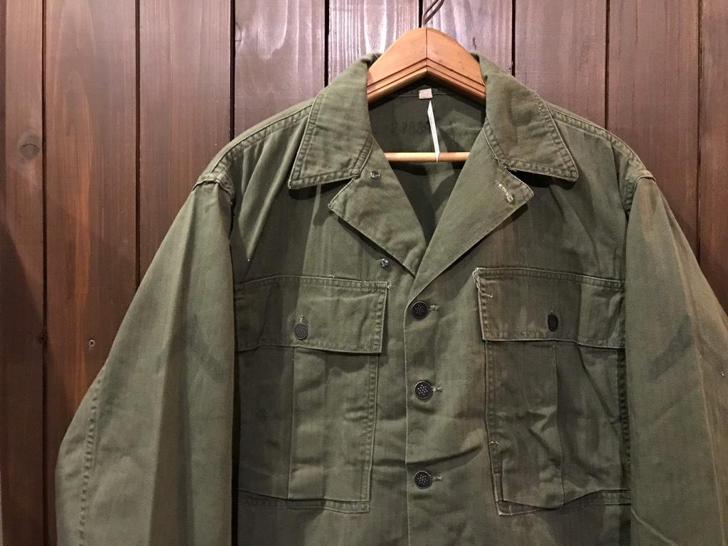マグネッツ神戸店 9/18(水)Vintage入荷! #2 US.Military Item Part2!!!_c0078587_15183653.jpg