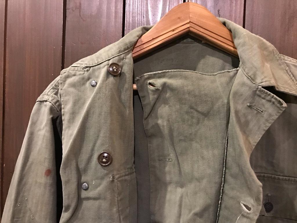 マグネッツ神戸店 9/18(水)Vintage入荷! #2 US.Military Item Part2!!!_c0078587_15195512.jpg