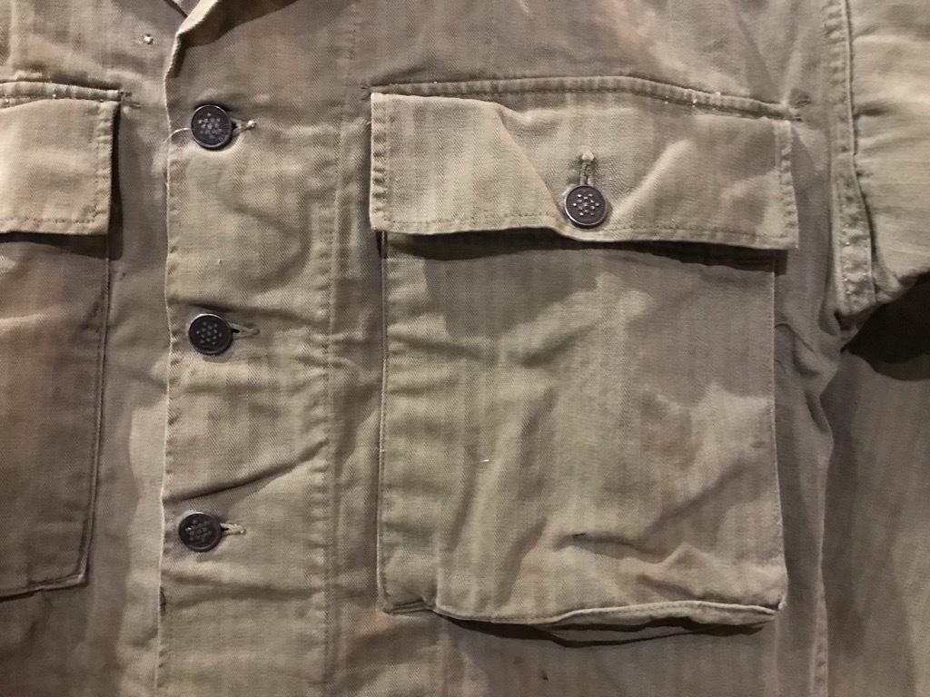 マグネッツ神戸店 9/18(水)Vintage入荷! #2 US.Military Item Part2!!!_c0078587_15195562.jpg