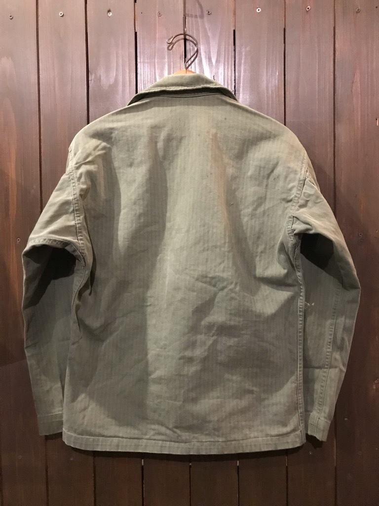マグネッツ神戸店 9/18(水)Vintage入荷! #2 US.Military Item Part2!!!_c0078587_15195613.jpg