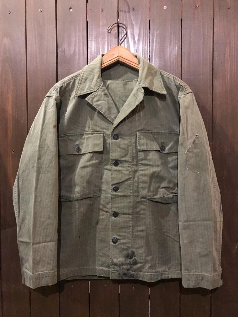 マグネッツ神戸店 9/18(水)Vintage入荷! #2 US.Military Item Part2!!!_c0078587_15195628.jpg