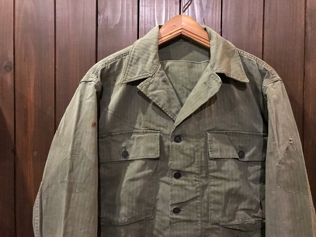 マグネッツ神戸店 9/18(水)Vintage入荷! #2 US.Military Item Part2!!!_c0078587_15195768.jpg