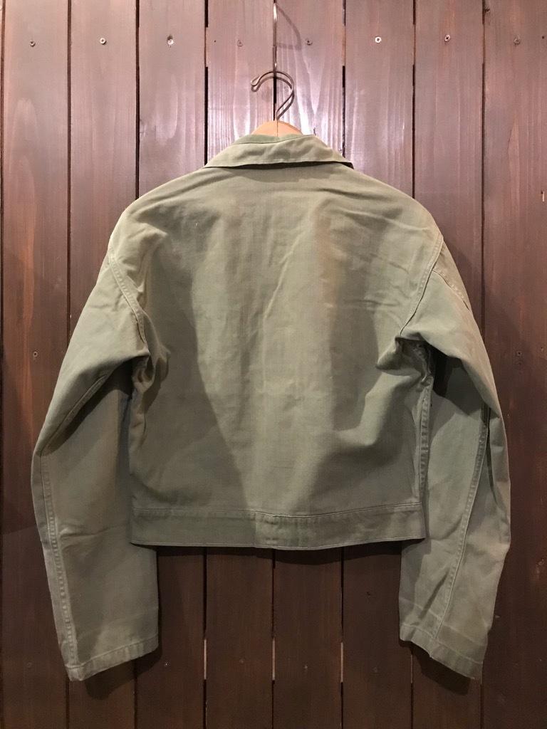 マグネッツ神戸店 9/18(水)Vintage入荷! #2 US.Military Item Part2!!!_c0078587_15204412.jpg